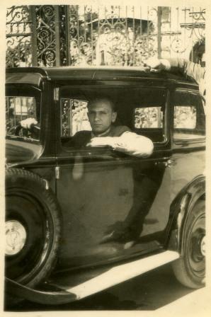 Automobile 2
